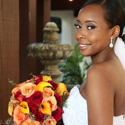 bride1c