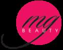 MG Beauty Makeup