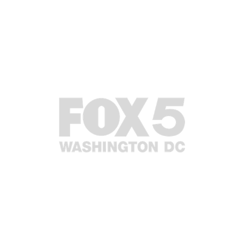 fox5 (1)