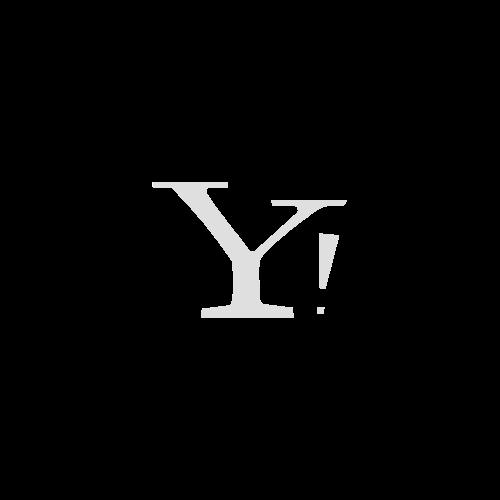 yahoologomg